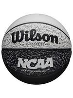 "WILSON WILSON NCAA HYPERSHOT II BSKT BLWH 29.5"""
