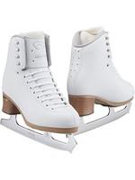 Jackson JACKSON ELLE FEMME FIGURE SKATING
