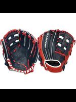 Easton Baseball (Canada) EASTON FUTURE EL FE 11'' BASEBALL GLOVE