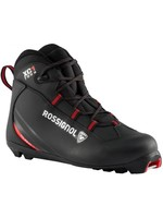 Rossignol ROSSIGNOL CROSS-COUNTRY SKI BOOTS TOURING X-1