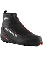 Rossignol ROSSIGNOL CROSS-COUNTRY SKI BOOTS TOURING XC 2