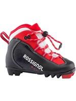 Rossignol ROSSIGNOL CROSS-COUNTRY SKI BOOTS X1 JR