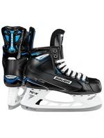 Bauer Hockey BAUER NEXUS N2700 SKATES HOCKEY