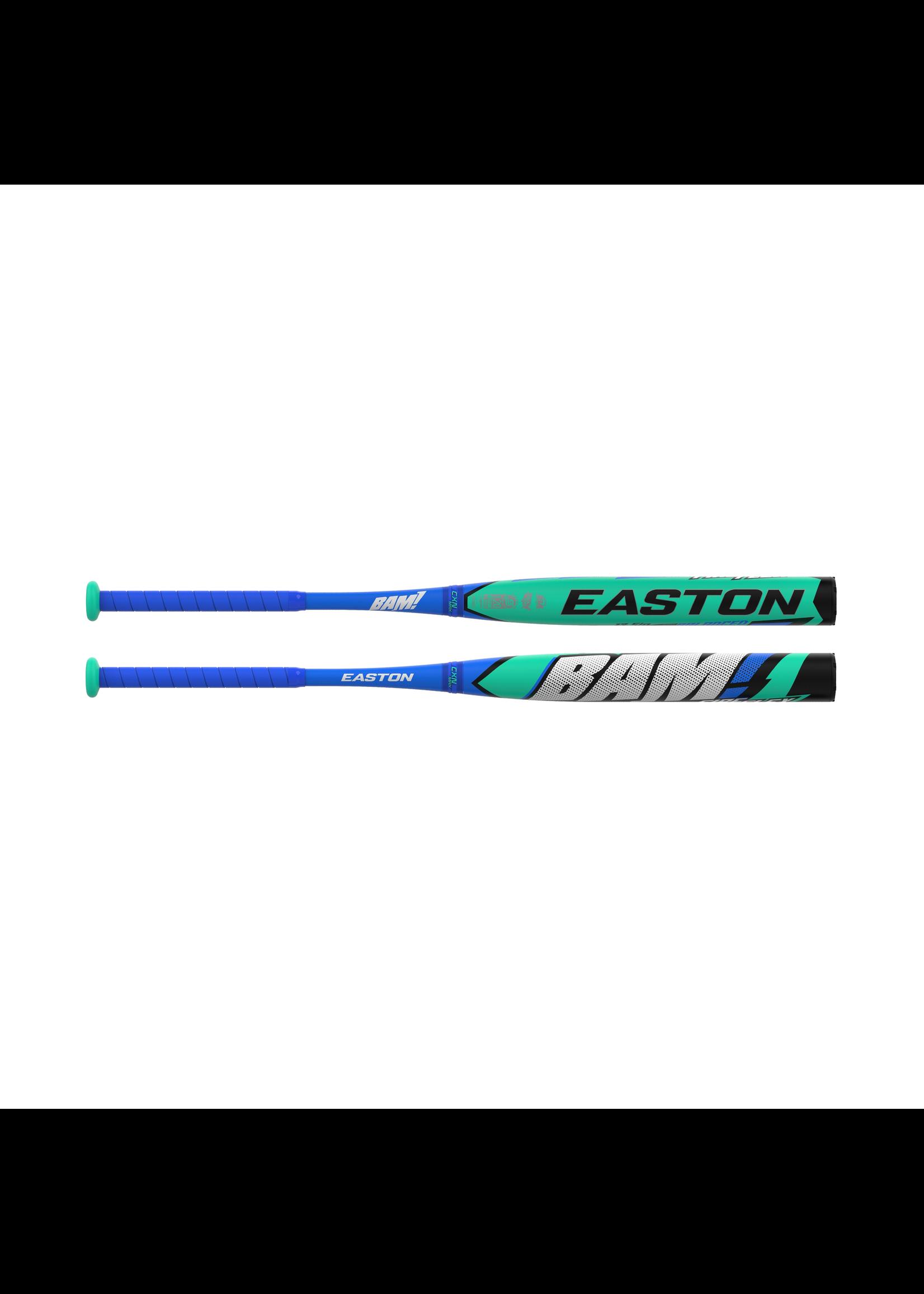 Easton Baseball (Canada) EASTON FIRE FLEX COMIC BAM BALANCED 13.5 USSSA BÂTON SLOWPITCH