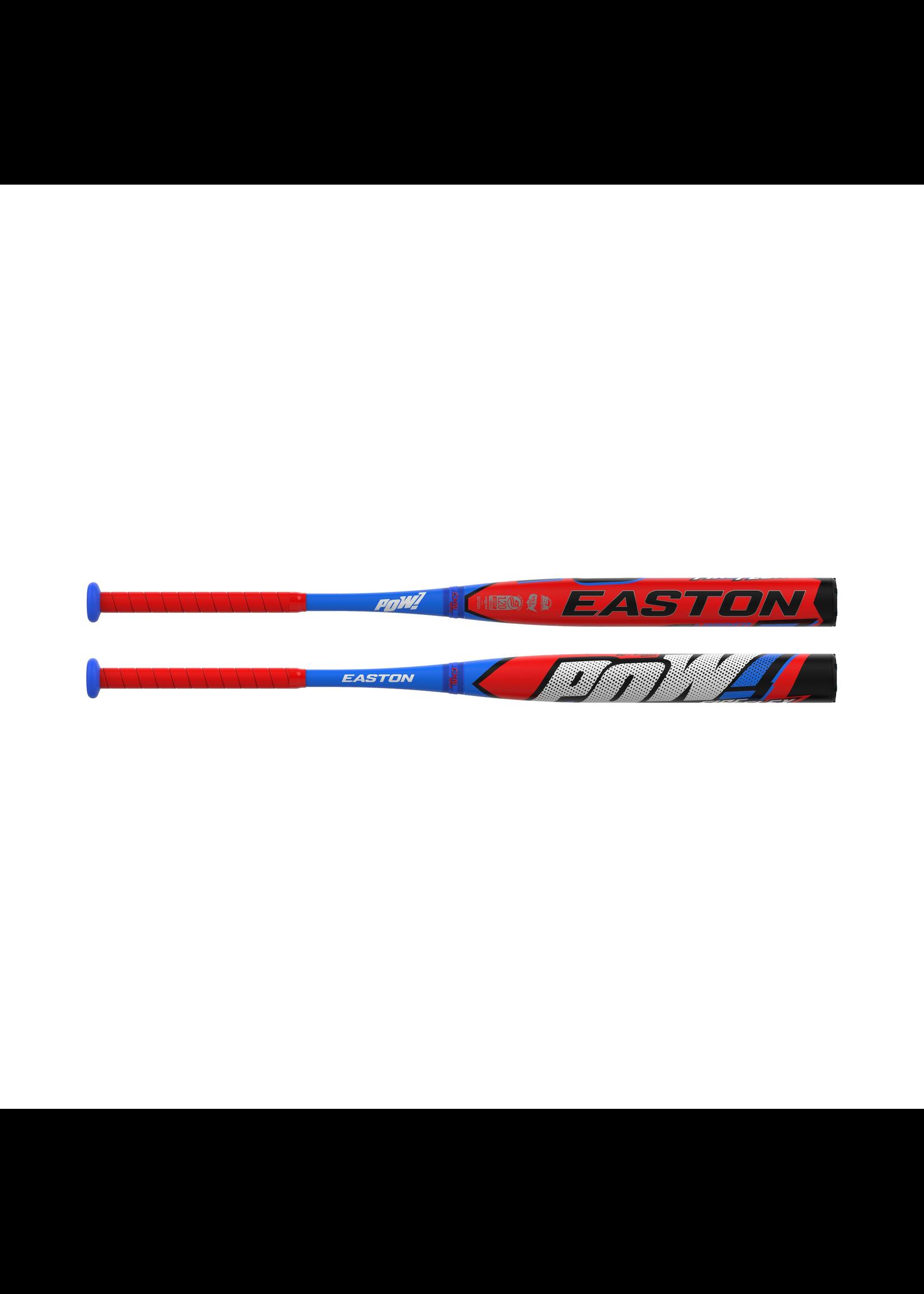 Easton Baseball (Canada) EASTON FIRE FLEX COMIC POW END LOAD 12.75 USSSA BÂTON SLOWPITCH