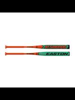 Easton Baseball (Canada) EASTON FIRE FLEX RESMONDO ENDLOAD 12.75 USSSA SLOWPITCH BAT