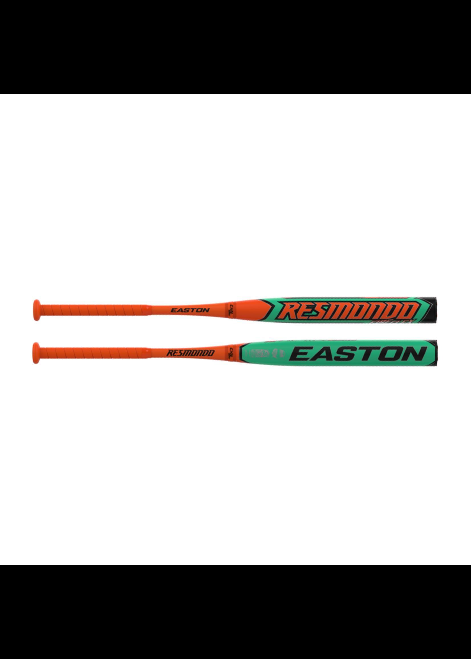Easton Baseball (Canada) EASTON FIRE FLEX RESMONDO ENDLOAD 12.75 USSSA BÂTON SLOWPITCH