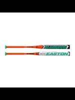 Easton Baseball (Canada) EASTON FIRE FLEX RESMONDO BALANCED 13.5 USSSA SLOWPITCH BAT