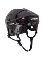 CCM Hockey CCM 50 SR CASQUE DE HOCKEY