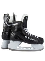 CCM Hockey CCM SUPER TACKS 9350 SR HOCKEY SKATES
