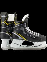 CCM Hockey CCM SUPER TACKS 9360 SR PATINS HOCKEY