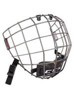 CCM Hockey CCM FM780 SR GRILLE DE HOCKEY
