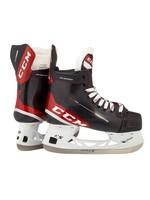 CCM Hockey CCM JETSPEED FT485 JR HOCKEY SKATES
