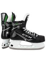 CCM Hockey CCM RIBCOR 88K SR HOCKEY SKATES