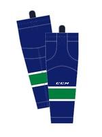 CCM Hockey CCM SX8000 VANCOUVER HOCKEY SOCKS