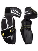 CCM Hockey CCM TACKS 9550 YTH ELBOW GUARDS