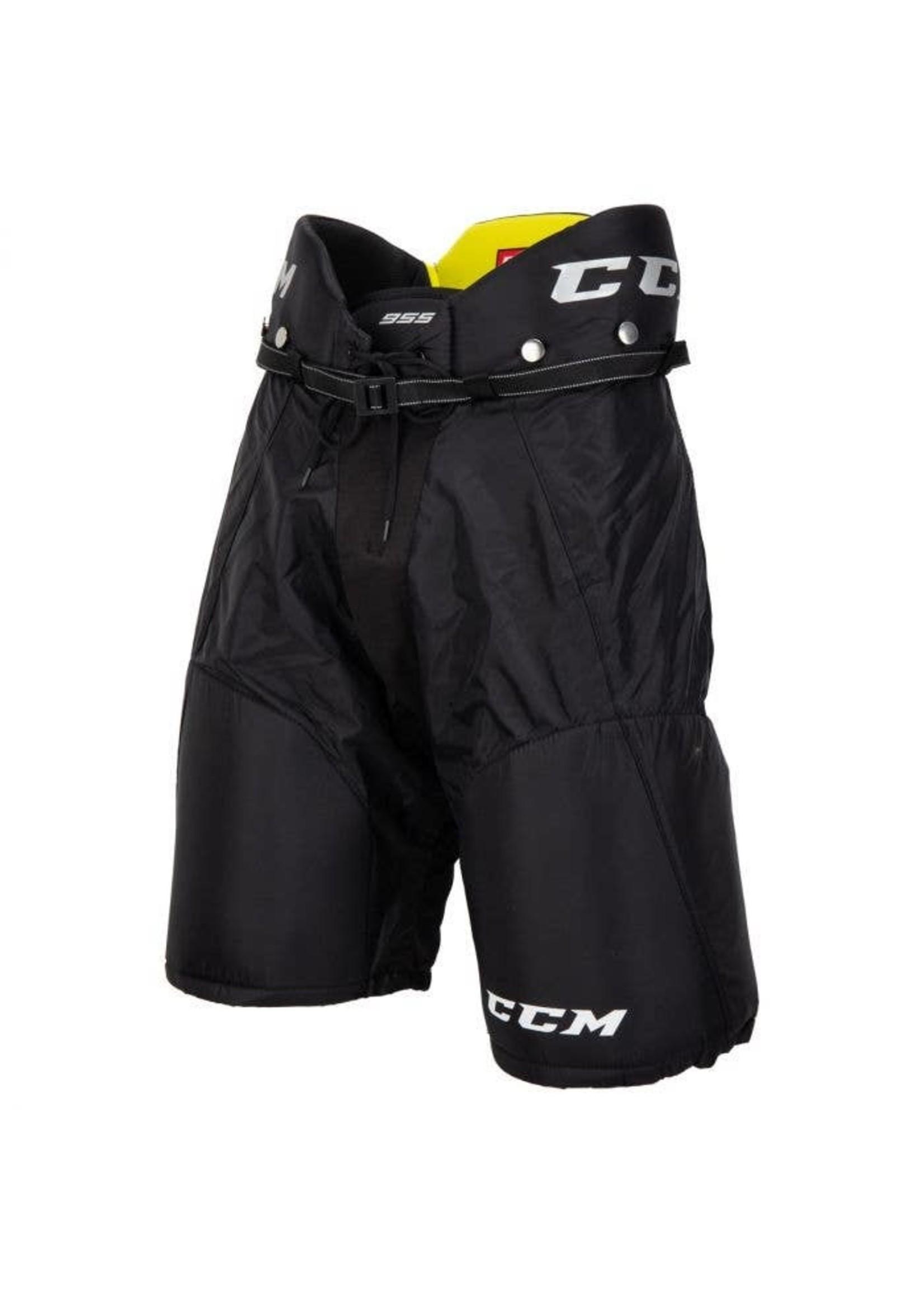 CCM Hockey CCM TACKS 9550 SR HOCKEY PANTS