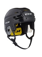 CCM Hockey CCM TACKS 210 SR HOCKEY HELMET