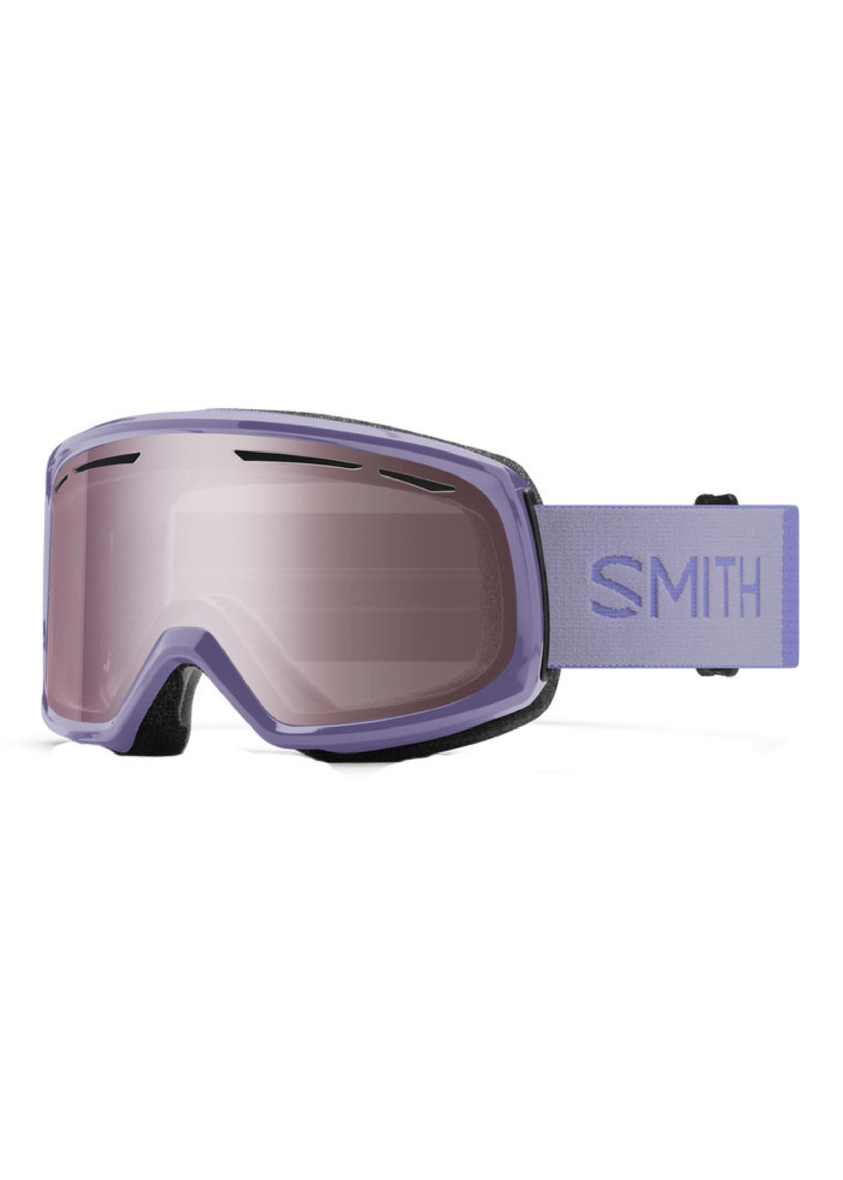 Smith Optics SMITH DRIFT GOGGLE