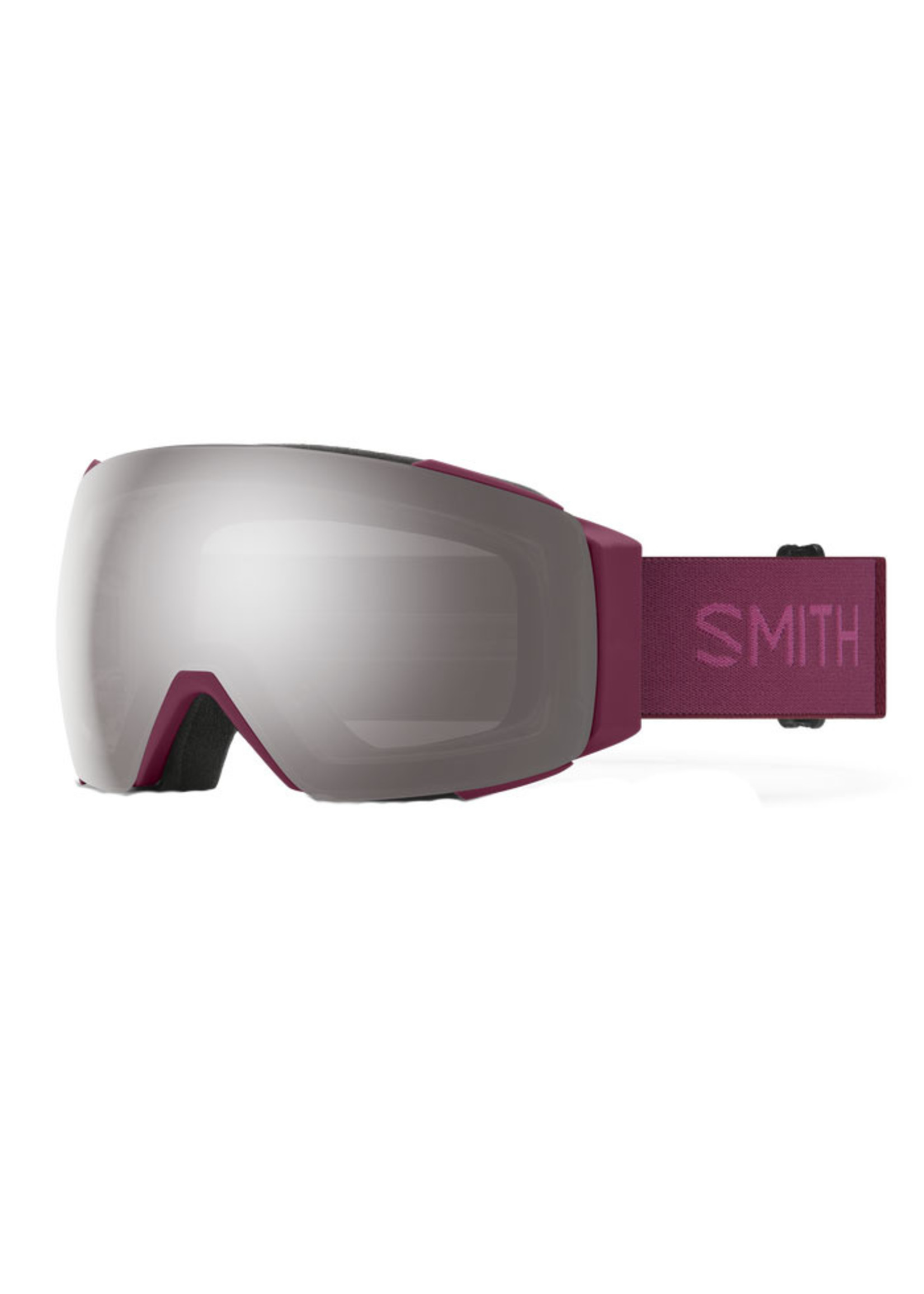 SMITH I/O MAG LUNETTE