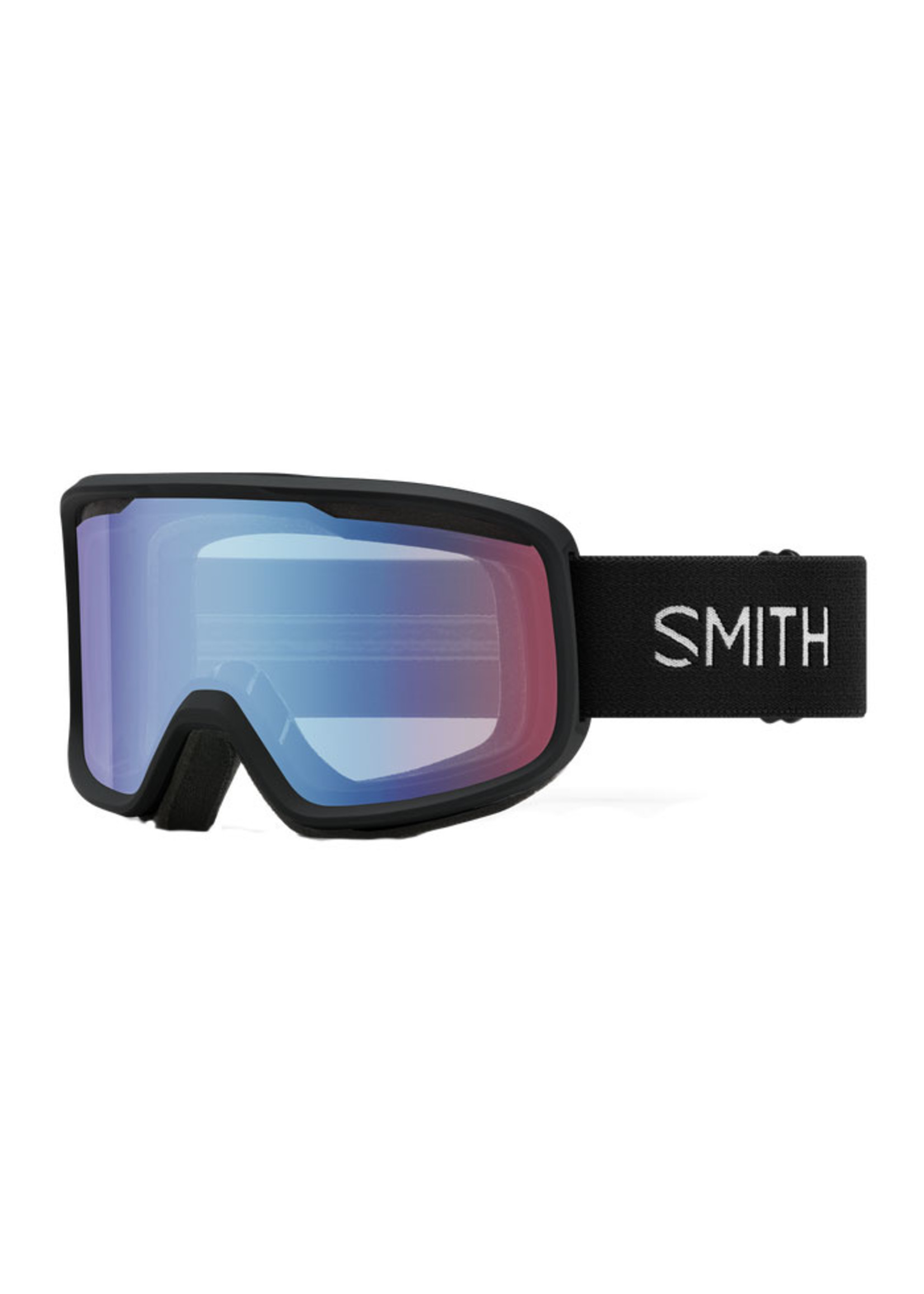 SMITH FRONTIER LUNETTE