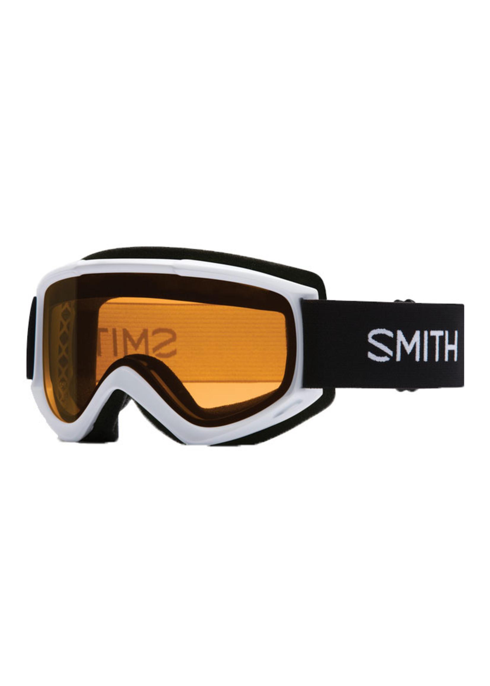 Smith Optics SMITH CASCADE CLASSIC LUNETTE