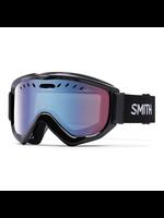 Smith Optics SMITH KNOWLEDGE OTG LUNETTE