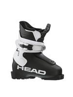 head HEAD Z1 BOTTES DE SKI JR
