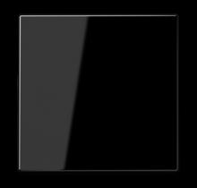LS990 -BLELS990SW