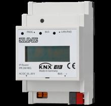 KNX IP Interface-IPR 200 REG-01