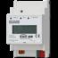 JUNG KNX IP Interface-IPR 200 REG-01