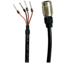 Connection cable-2225 WSU-01