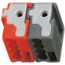 WAGO Bus connection block-2050 RT SW
