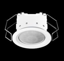 KNX presence detector mini universal-3361-1 M WW-01