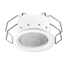 KNX brightness controller mini-2096 LUX-01