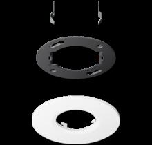 Flush mounting set-PMM-UP-SET-WW