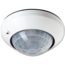 JUNG KNX presence detector standard-3361-1 WW-01