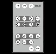 IR remote control-KNX PM FB IR