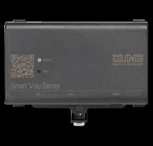 Smart Visu Server-SV-Server-01