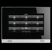 Smart Control 7-SC 7.1 AL