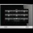 JUNG Smart Control 7-SC 7.1 AL
