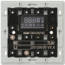 JUNG KNX room controller display compact module- 4093 KRM TS D-01