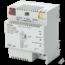 Siemens KNX power supply unit, 160 mA
