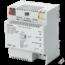 Siemens KNX power supply unit, 320 mA