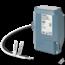 Siemens KNX decentralized power supply unit, 80 mA