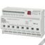 Siemens KNX switch/dim actuator 8 x AC 230V, 16A
