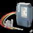 Siemens KNX shutter/ blind actuator 1 x 6A