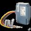 Siemens KNX shutter/ blind actuator 2 x 6A