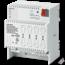 Siemens KNX shutter/ blind actuator