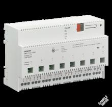KNX load switch